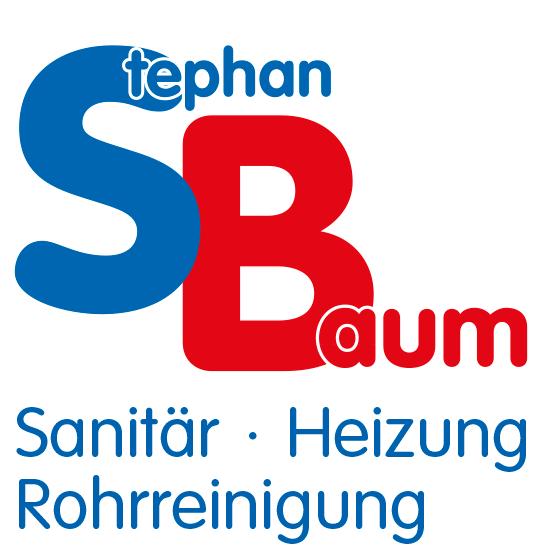 Haustechnik Stephan Baum
